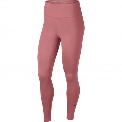 Nike Damen Tight All-In AJ8827