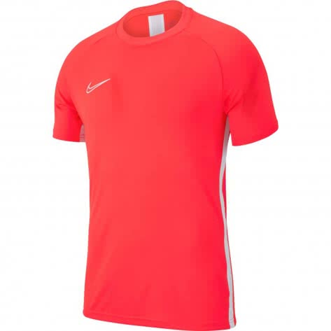 Nike Herren Trainingsshirt Academy 19 Top SS AJ9088