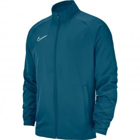 Nike Herren Präsentationsjacke Academy 19 Track Jacket W AJ9129