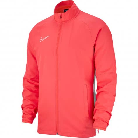 Nike Kinder Präsentationsjacke Academy 19 Track Jacket W AJ9288