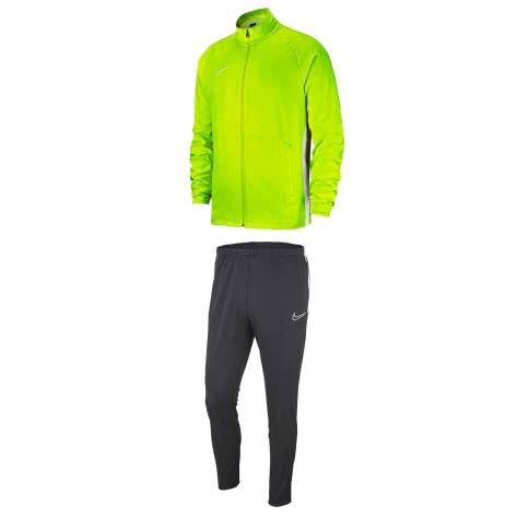 Nike Kinder Präsentationsanzug Academy 19 Track Suit W AJ9288+BV5840