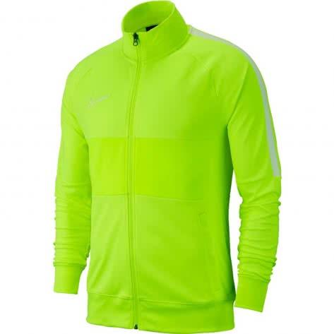 Nike Herren Trainingsjacke Academy 19 Track Jacket K AJ9180 |