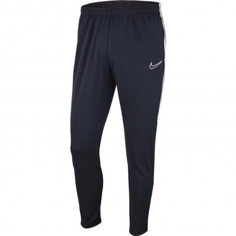 Nike Herren Trainingshose Academy 19 Pant AJ9181