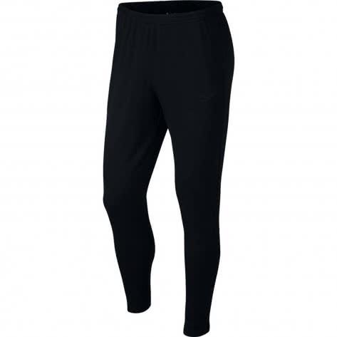 Nike Herren Trainingshose Dri-FIT Academy AJ9729