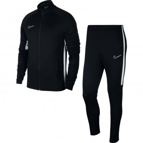 Nike Herren Trainingsanzug Dry Academy Track Suit K2 AO0053