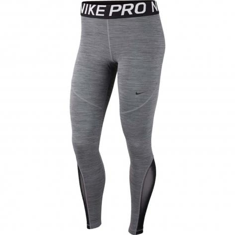 Nike Damen Tight Pro Tight New AO9968