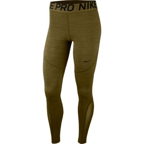 Nike Damen Tight Pro Tight New AO9968