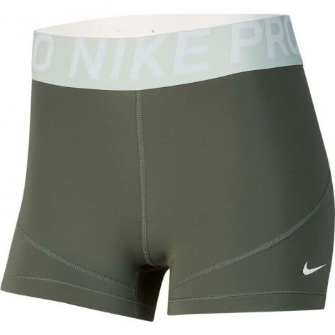 Nike Damen Short Pro Short 3In New AO9977