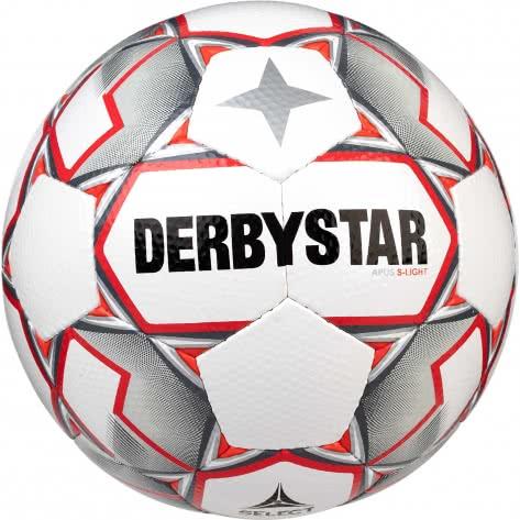 Derbystar Fussball Apus S-Light