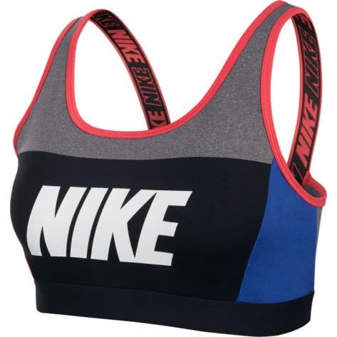Nike Damen Sport BH Sport Distort Classic Bra AQ0142