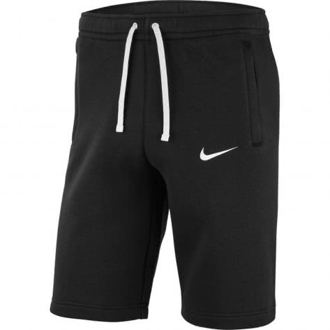 Nike Kinder Short Club 19 Fleece Short AQ3142