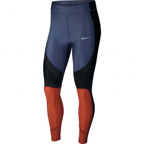 Nike Damen Tight Power Speed AQ5364