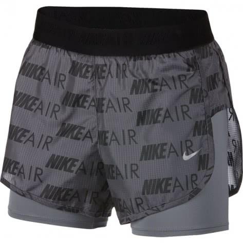 for whole family buy sale get new Nike Damen Shorts Air Running Shorts AQ5634   cortexpower.de
