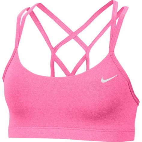 Nike Damen Sport BH Favorites Strappy AQ8686