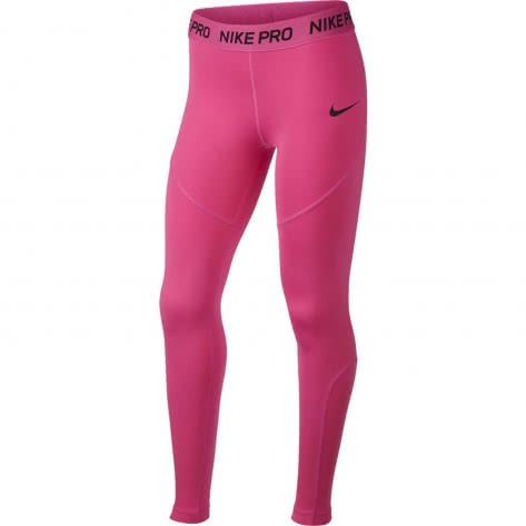 Nike Mädchen Tight Pro AQ9042