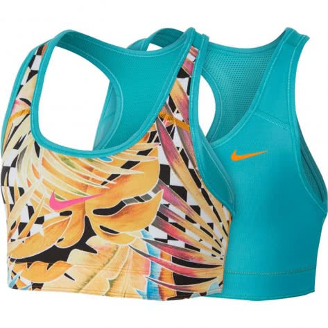 Nike Mädchen Sport BH Pro Reversible AQ9156