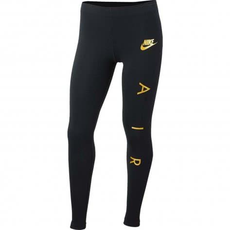 Nike Mädchen Leggings Favorites AIR1 AQ9176