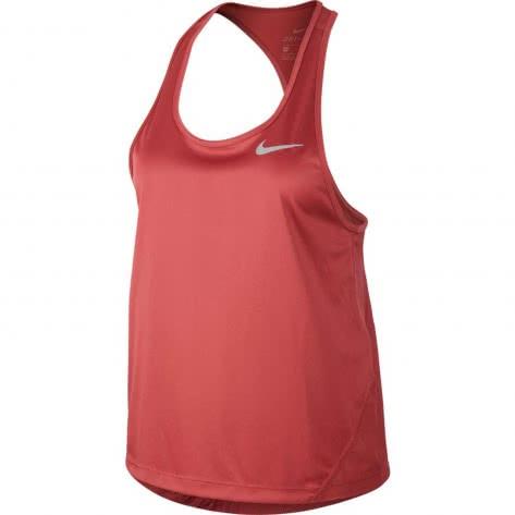 Nike Damen Running Tanktop Miler AR0382