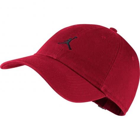 Jordan Kappe Heritage86 Jumpman Floppy AR2117-687 Gym Red/Black | One size