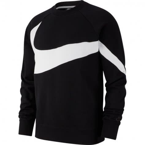 Nike Herren Pullover HBR Crew FT STMT AR3088