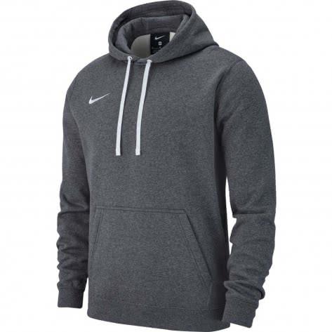 Nike Herren Kapuzenpullover Club 19 Fleece Hoodie AR3239