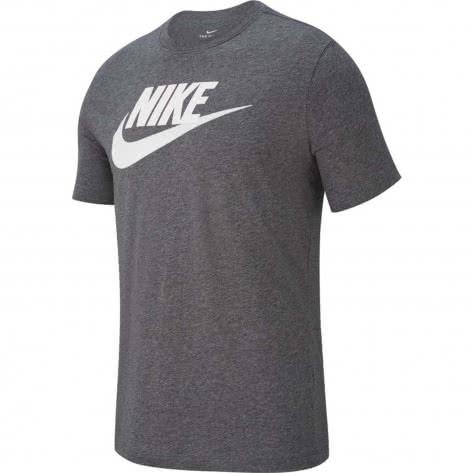 Nike Herren T-Shirt Icon Futura AR5004