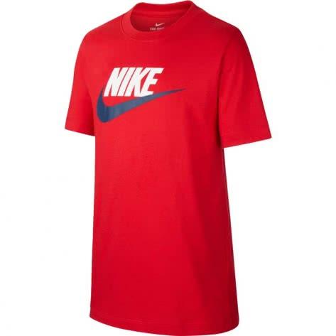 Nike Jungen T-Shirt Sportswear AR5252