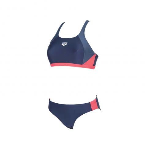 Arena Damen Bikini REN TWO PIECES 000990