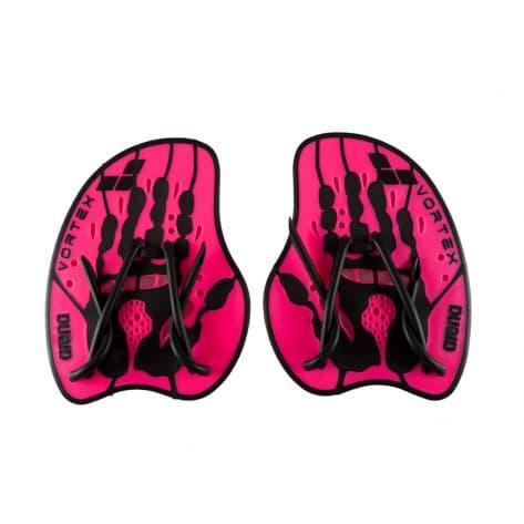 Arena Handpaddel Vortex evolution 95232-95 L PINK-BLACK | L