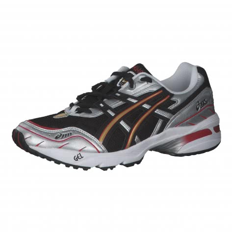 Asics Herren Sneaker Gel-1090 1021A275