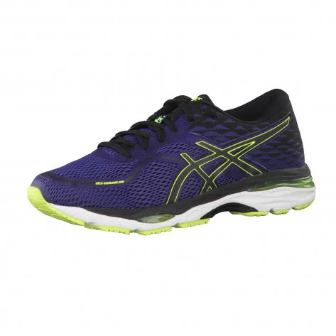 asics gel kayano 24 damen 405