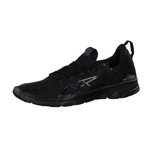 Asics Damen Trainingsschuhe Gel-Fit Sana 2 S561N
