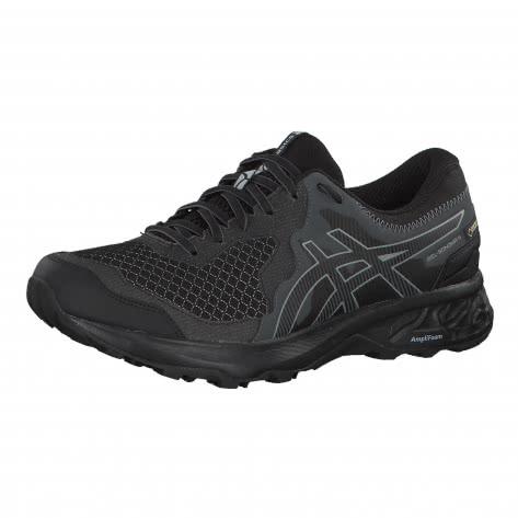 Asics Damen Trail Running Schuhe Gel-Sonoma 4 G-TX 1012A191