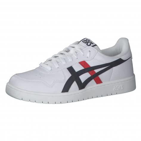 Asics Herren Sneaker Japan S 1191A212