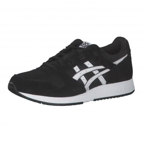 Asics Herren Sneaker LYTE CLASSIC 1191A297