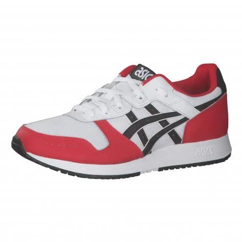Asics Herren Sneaker Lyte Classic 1191A269