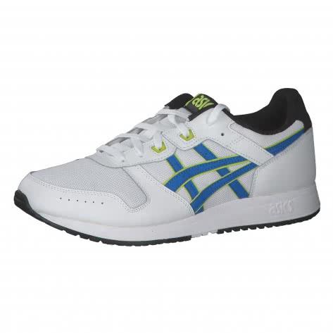 Asics Herren Sneaker Lyte Classic 119A269
