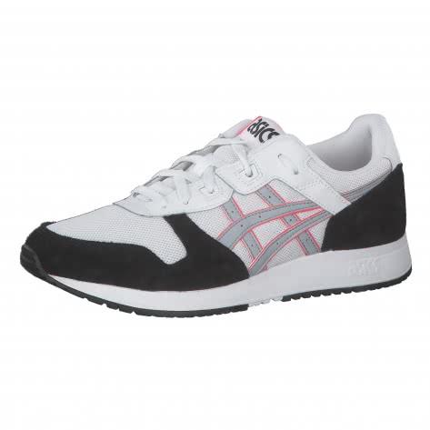 Asics Herren Sneaker LYTE CLASSIC 1191A303