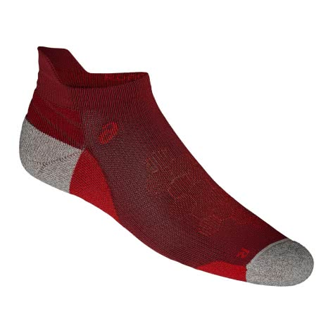 Asics Laufsocken Road Neutral Ankle Single Tab 150226