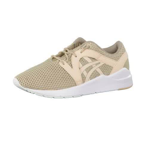 Asics Tiger Damen Sneaker GEL-Lyte Komachi H7R5N