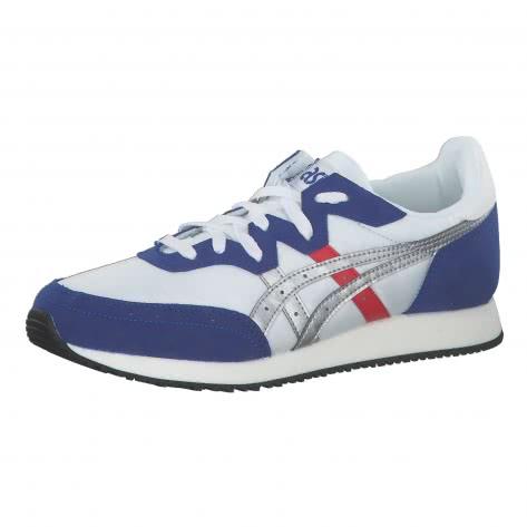 Asics Herren Sneaker  TARTHER OG 1191A211