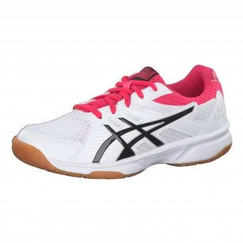 Asics Damen Volleyballschuhe Upcourt 3 1072A012