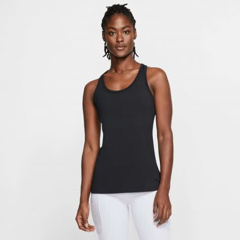 Nike Damen Tanktop Get Fit AT0586