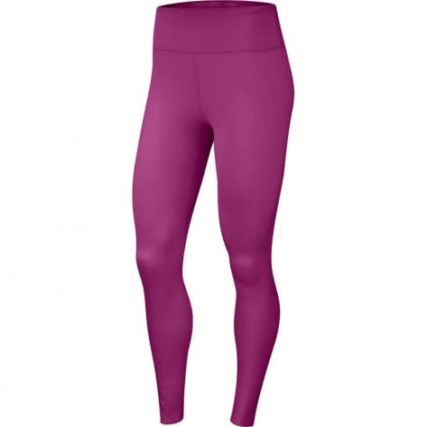 Nike Damen Tight All-In Lux AT3098