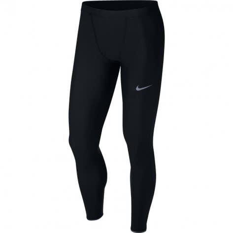 Nike Herren Tight Run Mobility AT4238