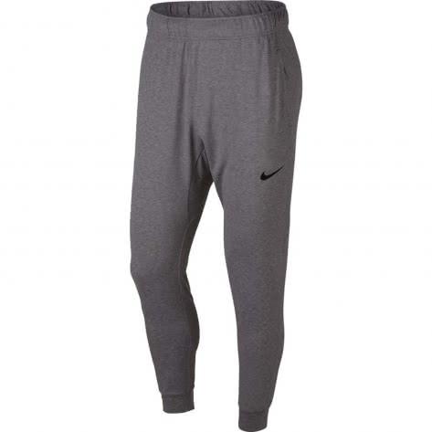 Nike Herren Trainingshose Dry Pant Hpr Dry Lt AT5696