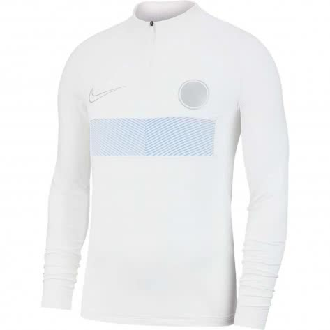 Nike Herren Trainingstop AeroAdapt Strike AT5820