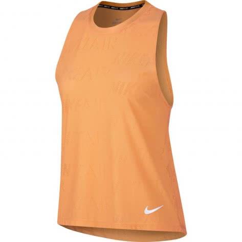 Nike Damen Top Tank Air AT7984