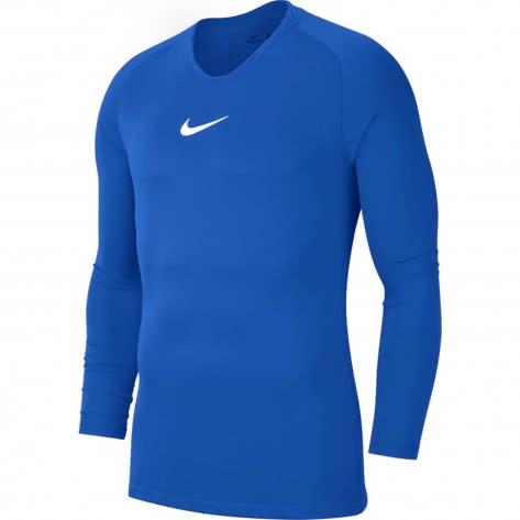 Nike Kinder Funktionsshirt Park First Layer LS AV2611