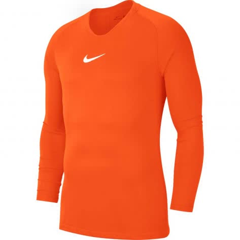 Nike Kinder Funktionsshirt Park First Layer LS AV2611